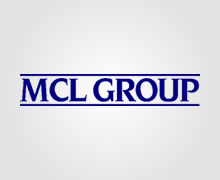 mcl group